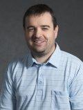 Peter Frasch
