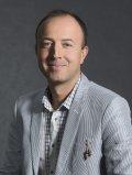 Michal Šteffek