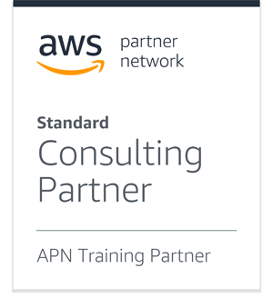 APN Training Partner