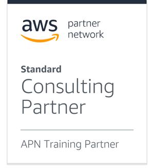 APN Training Partner